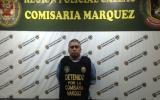 Callao: capturan a violador que integraba lista de recompensas