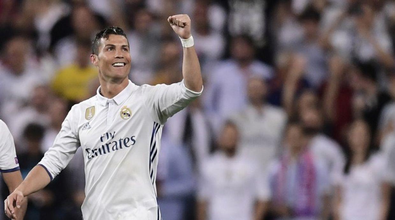 Toque sexy: Los futbolistas más guapos de la Champions League