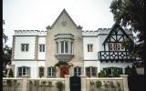 Atemporal es el único representante peruano en la lista The Best New Hotels in the World 2017. Además,  los editores y colaboradores de Condé Nast Traveler lo reconocieron como el mejor de Sudamérica.(Foto: Facebook Atemporal)