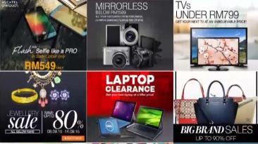 Cyber Days: Cinco consejos para comprar de forma segura
