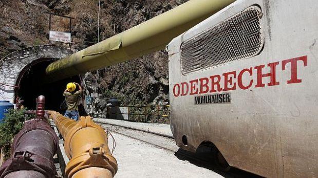 Investigan si Barata la llamó por caso Gasoducto Sur — Nadine Heredia