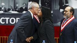 ¿Afecta a PPK y Keiko eventual arresto domiciliario a Fujimori?