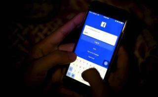 Facebook bajo la mira por nueva muerte retransmitida