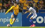 Tigres vs. Pachuca EN VIVO: por vuelta final de Concachampions