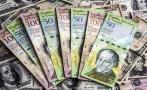 ¿Por qué tantas multinacionales se quedan en Venezuela?