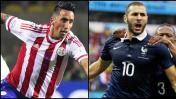 Sudamérica: imperdibles amistosos en la próxima fecha FIFA
