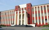 Estas universidades nacionales recibirán S/220 mllns del Minedu