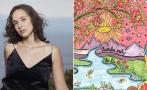 La Lá reflexiona sobre la violencia de género en su nuevo disco