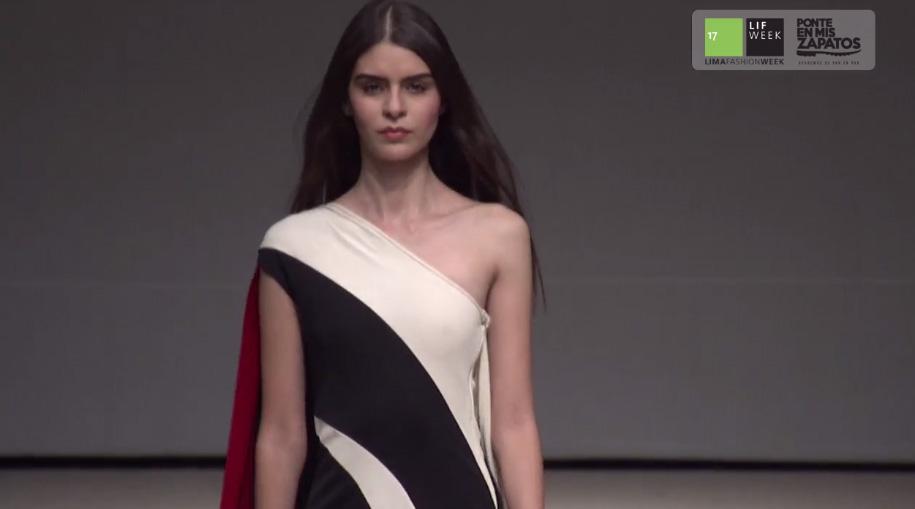 LIF Week: sigue en vivo el inicio de la Semana de la Moda