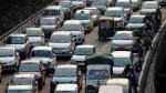 Venta de vehículos nuevos se recuperó en el primer trimestre - Noticias de colocación de bonos