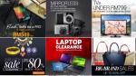 Cyber Days: Cinco consejos para comprar de forma segura - Noticias de consumidor
