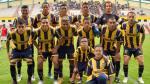 """Sport Rosario fue noticia para diario """"AS"""" por este motivo - Noticias de sport Áncash"""