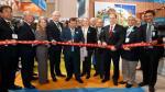 Marca Super Foods Perú se posiciona en Bruselas - Noticias de vegetales