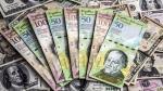 ¿Por qué tantas multinacionales se quedan en Venezuela? - Noticias de gm