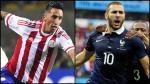 Sudamérica: imperdibles amistosos en la próxima fecha FIFA - Noticias de amistoso fifa