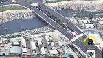 Puente Bella Unión: diseño fue alterado en medio de las obras - Noticias de augusto ortiz