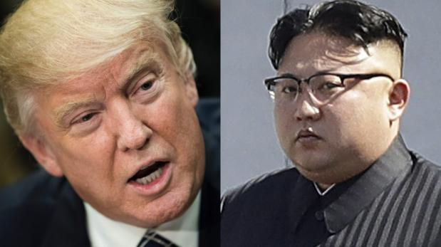 Corea del Sur denuncia nuevo misil de Corea del Norte