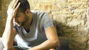 Mexicana de 23 años ayudará a combatir depresión desde Facebook