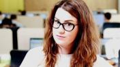 [BBC] El éxito ruso al fomentar la ciencia entre las mujeres