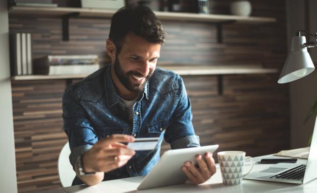 5 paradigmas que van a cambiar en los servicios financieros