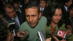 La transcripción de los audios sobre Humala y Madre Mía