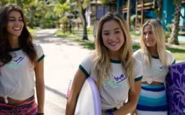 """""""Juacas"""": mira el tráiler de la nueva serie de Disney Channel"""
