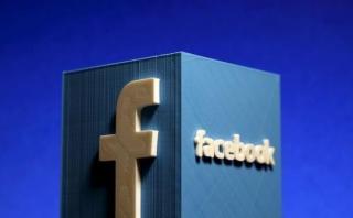 ¿Qué quiere Facebook con M, su