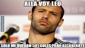 Barcelona: mira los divertidos memes del triunfo culé en Liga