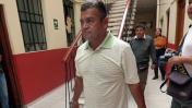 MIMP ofrece ayuda psicológica a víctimas de policía de Huánuco