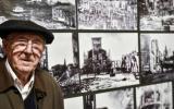 Guernica: Ciudad que inspiró a Picasso conmemora bombardeo nazi