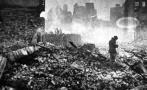 [BBC] Gernika, el primer ensayo de guerra total de la historia
