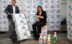 La Oca expande su portafolio en el mercado peruano