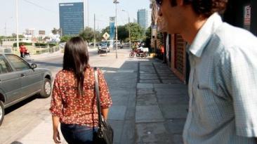 Acoso callejero: estos distritos de Lima y Callao lo sancionan