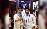 ¿Por qué Facebook invierte para mejorar su tecnología en India?