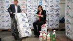 La Oca expande su portafolio en el mercado peruano - Noticias de marcas