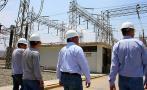 Empresas eléctricas darán beneficios a afectados por El Niño