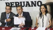 Editorial: El regreso del 'Capitán Carlos'