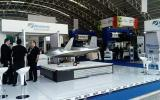 México presenta plan con objetivo de ser potencia aeroespacial