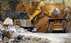 Cobre: De Freeport a BHP alertan sobre problemas de producción