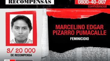 Feminicidio: las cinco búsquedas más urgentes en el país