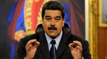 ¿Qué debe hacer Venezuela para abandonar la OEA?