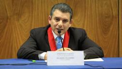 Fiscalía: Humala conocía audios interceptados hace 2 meses