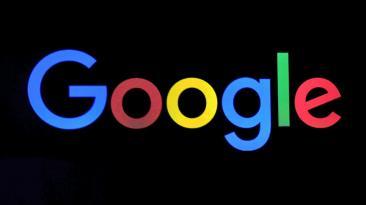 Anuncios y novedades de Kia, Google, Lenovo y otras compañías