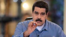 ¿Qué significa que Venezuela quiera dejar la OEA? [BBC]