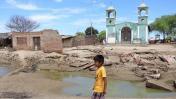 Así está Piura luego de un mes del peor desborde de río [FOTOS]