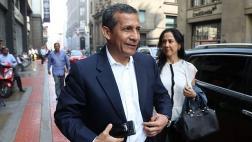 Ollanta Humala: Inexactitudes de su defensa sobre Madre Mía