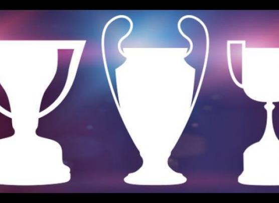 ¿Cuál es el único equipo que puede ganar 'triplete' en Europa?