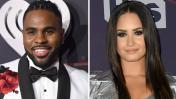 YouTube lanzará concurso con Backstreet Boys y Demi Lovato