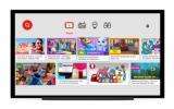 YouTube Kids: ¿qué televisores inteligentes cuentan con la app?