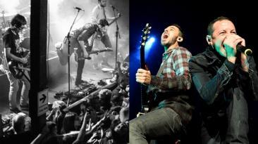 Linkin Park en Lima: Turbopótamos abrirá el concierto